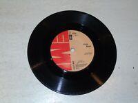 "KATE BUSH - Wuthering Heights - 1977 UK 7"" vinyl single"