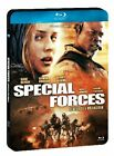 Special Forces - Liberate L'Ostaggio - Special Edition (Blu-Ray) EAGLE PICTURES