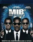 Men In Black 3 (Blu-Ray) SONY PICTURES