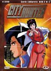 City Hunter - Stagione 1 Vol. 2 [4 Dvd] DYNIT