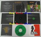 CD ADRIANO CELENTANO Quel punto 1994 DIGIPACK CLAN GERMANY NO (Xi4)lp mc dvd vhs