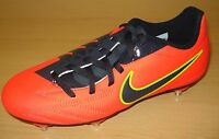 ROBBIE FOWLER HAND SIGNED SOCCER FOOTBALL BOOT LIVERPOOL + PROOF & COA