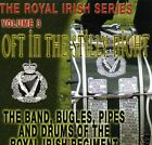 Band Of Royal Irish Regiment - Oft In The Stilly Night