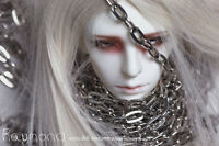 Raymond DollZone 70cm boy super dollfie size bjd dz doll