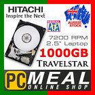 FSP HEXA 500 Power Supply Unit 500W PSU ATX 120mm Quiet Gaming PC Desktop Silent