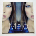 MEJA All 'Bout The Money 2 track Card Sleeve cd single