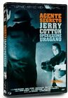 Agente Segreto Jerry Cotton Operazione Uragano (Ed. Limitata E Numerata) DVD