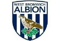 MATCH ATTAX 2012 -13  west brom team players pick the 1 you need