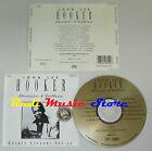 CD JOHN LEE HOOKER Boogie chillun GOLDEN LEGENDS SERIES 1993 usa lp mc dvd vhs