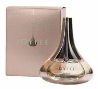 IDYLLE by Guerlain 1.2 oz EDT Eau de Toilette Spray Womens Perfume 35 ml New NIB