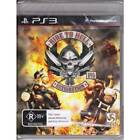 PLAYSTATION 3 RIDE TO HELL RETRIBUTION PS3 NEW SEALED AUSSIE SELLER [BN]
