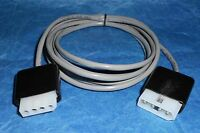 Antenna Tuner 6 ft. cable fits Icom 7000 706 756 746 718 7200 725 726 728 7100
