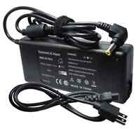 90W AC Adapter POWER SUPPLY CHARGER FOR Toshiba Satellite A135 A205 A215 Series