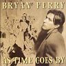 Bryan Ferry - As Time Goes By (1999)  CD  NEW/SEALED  SPEEDYPOST