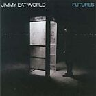 Jimmy Eat World - Futures (2004)