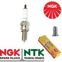 NGK spark plug CR8E (plugs) CR8-E @ TRADE PRICES #1275