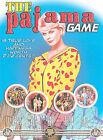 The Pajama Game (DVD, 2004)