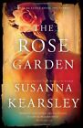 NEW The Rose Garden by Susanna Kearsley