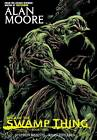 NEW Saga of the Swamp Thing, Book 3 by Alan Moore