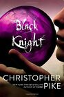 NEW Black Knight (Witch World) by Christopher Pike