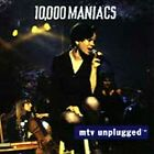 10,000 Maniacs - MTV Unplugged (Live) (1993) CD NEW/SEALED SPEEDYPOST