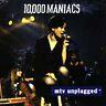 10,000 Maniacs - MTV Unplugged (Live) (1993)  CD NEW/SEALED  SPEEDYPOST
