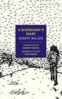 NEW A Schoolboy's Diary and Other Stories (New York Review Books Classics)