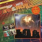 NEW Top Ten Hits of the End of the World (Vinyl)