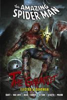 NEW Spider-Man: The Gauntlet, Vol. 1 - Electro & Sandman by Dan Slott