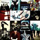 Achtung Baby by U2 (CD, Oct-1991, Island)