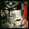Sacred Groove by George Lynch/Lynch Mob (CD, Aug-1993, Elektra (Label) DOKKEN!