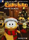 Garfield & Co. #7: Home for the Holidays (Garfield Graphic Novels) by Jim Davis