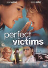 Perfect Victims (DVD, 2010)