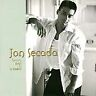 HEART SOUL AND A VOICE BY JON SECADA (CD, 1994, SBK Records)