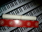 LORD'S PRAYER RARE PIANOLA PLAYER ROLL EX.CELLENT CONDITION