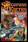 NEW The Sorceress of Karres (Witches of Karres) by Eric Flint