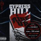 Cypress Hill - Rise Up (CD - 2010 - EU - Original)
