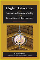 Higher Education and International Student Mobility in the Global Knowledge Econ