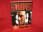 ONCE WERE WARRIORS - by Alan Duff Feature film version FABULOUS photographs