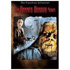 Hammer Horror Series (DVD, 2005)