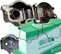 FOR BMW E46 330d E60 E61 525d 530d E65 E66 730d CRANKCASE OIL BREATHER VALVE