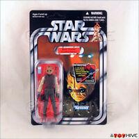 Star Wars 2011 Bom Vimdin Cantina A New Hope Vintage Collection VC 53 - worn