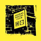 NEW Astral Social Club (Audio CD)