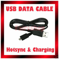 Micro USB Data Cable for BlackBerry 9530 8900 9630 9030