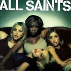 NEW All Saints (Audio CD)