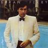 Bryan Ferry - Another Time Another Place (1999 Remaster)  CD  NEW  SPEEDYPOST