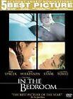 In the Bedroom (DVD, 2002)