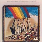 NEW The World Of The Statler Brothers (Audio CD)