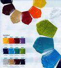 Concept Sprinkles Duncan Ceramic Paint 2oz Bottles POHC 100