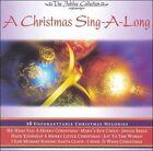 NEW Christmas Sing a Long (Audio CD)